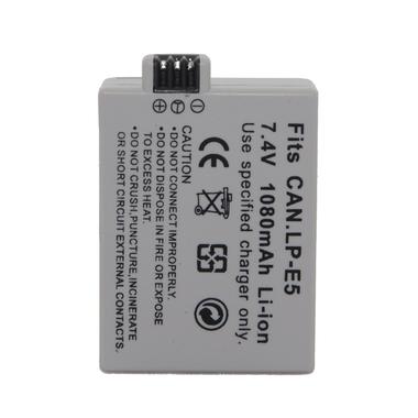 MeiKe MK-450D/BG-E5/BP-500D Battery Grip for Canon 450D